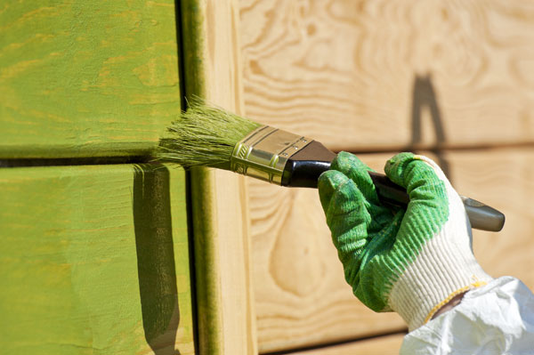 exterior-home-painting-bellevue-wa