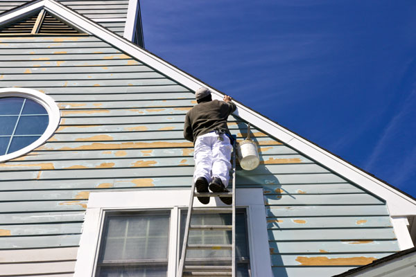 exterior-painting-contractor-maple-valley-wa