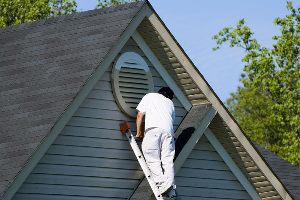 exterior-painting-maple-valley-wa