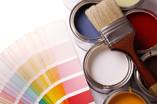 interior-painters-madrona-wa