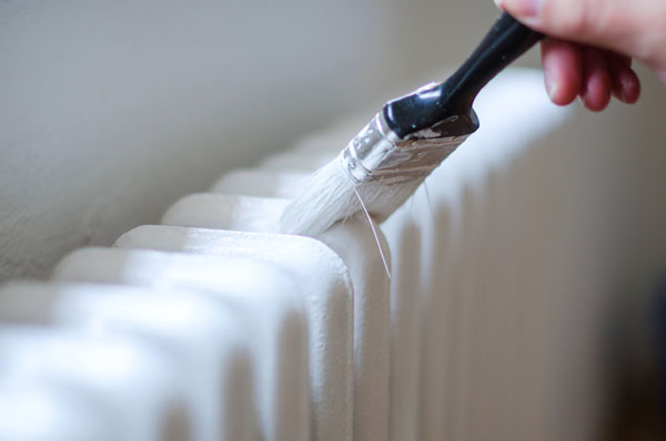 interior-painters-maple-valley-wa