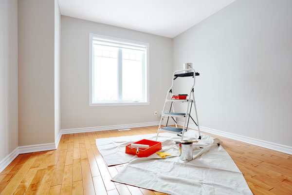 interior-painting-service-newcastle-wa